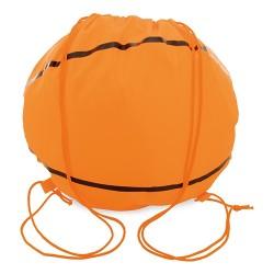 mochila baloncesto