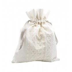 bolso limosnera boda