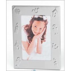 marco para fotos 7x12