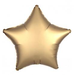 globo estrella 48cm